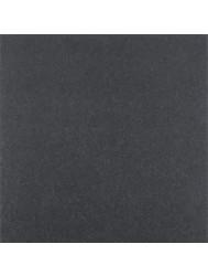 Vloertegel Cristacer Tessel Negro 60x60cm (Doosinhoud 1,08M²) | Tegeldepot.nl