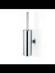 Toiletborstelhouder Blomus Areo Design Wandmontage Gepolijst RVS