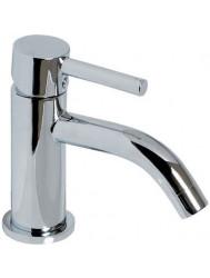 Toiletkraan Sumo Laag Model 1/2 chroom (Kranen overige)