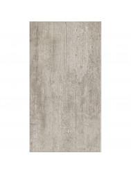 Vloertegel Cristacer Toscana Grigio 33x60cm | Tegeldepot.nl