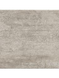 Vloertegel Cristacer Toscana Grigio 60x60cm (Doosinhoud 1,08M²) | Tegeldepot.nl