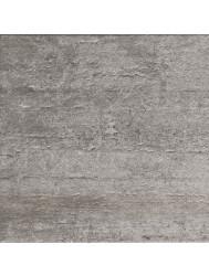 Vloertegel Cristacer Toscana Marengo 60x60cm | Tegeldepot.nl
