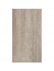 Vloertegel Cristacer Toscana Taupe 33x60cm | Tegeldepot.nl