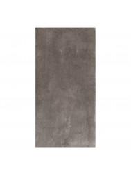 Vloertegel Cristacer Trident Antracita 45x90cm (Doosinhoud 1,21m²)