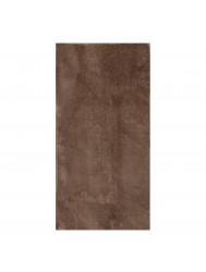 Vloertegel Cristacer Trident Noce 45x90cm (Doosinhoud 1,21m²)