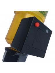 NoCalc Elektronische Sensor