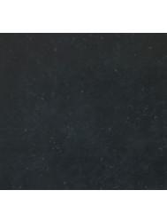 Vloertegel Profiker Vancouver 60x60cm (Doosinhoud 1,44m²) | Tegeldepot.nl