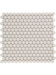 Mozaiek tegel Ken 31,5x29,4 cm (prijs per 1,85 m2)