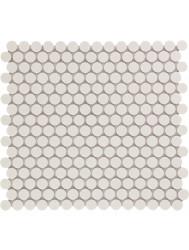 Mozaiek tegel Aphrodite 31,5x29,4 cm (prijs per 1,85 m2)