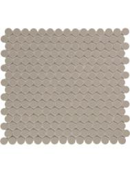Mozaiek tegel Hathor 31,5x29,4 cm (prijs per 1,85 m2)