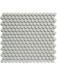 Mozaiek tegel  Chelone 31,5x29,4 cm (doosinhoud 0,93 m2)