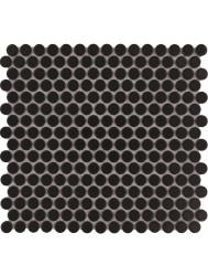 Mozaiek tegel Satet 31,5x29,4 cm (prijs per 1,85 m2)