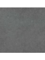 Vloertegel Loft Antracite 45x45cm (Doosinhoud 1,42m²)
