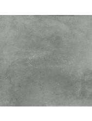 Vloertegel Rex Maps of Cerim Graphite Nat 60x60 cm (doosinhoud 1,08 m2)
