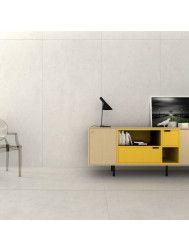 Vloertegel XL Mykonos Atrio Crema 120x120 cm (prijs per stuk van 1.44m²)