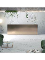Vloertegel XL Mykonos Canar 120x120 cm (prijs per stuk van 1.44m²)