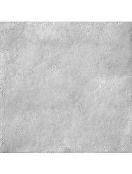 Vloertegels Geotiles Alesia Gris Mat 90x90cm (doosinhoud 1.62m2)