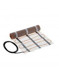 Vloerverwarming Elektrisch Haceka Fuego 2,50 m2 Terra Vloerverwarming (375 Watt)