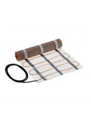Vloerverwarming Elektrisch Haceka Fuego 4,00 m2 Terra Vloerverwarming (600 Watt)