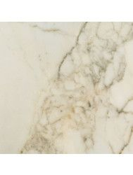 Vtwonen Classic Vloertegel Off White Mat Natuursteen 74x74 cm (doosinhoud: 1,09 m2)
