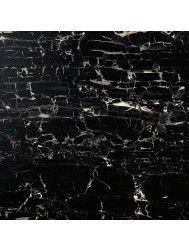 Vtwonen Classic Vloertegel Portoro Black Mat Natuursteen 74x74 cm (doosinhoud: 1,09 m2)