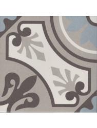 Vtwonen Douglas & Jones Vloer en Wandtegel Vintage Lilou Classic 20x20 cm