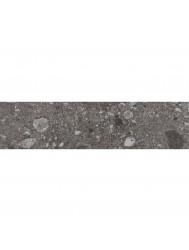 Vtwonen Vloer en Wand Tegel Composite Black 15x60 cm (Doosinhoud 1.08m2)