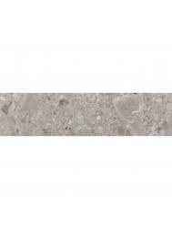 Vtwonen Vloer en Wand Tegel Composite Dark Grey 15x60 cm (Doosinhoud 1.08m2)
