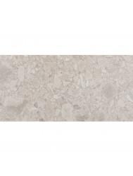 Vtwonen Vloer en Wand Tegel Composite Light Grey 30x60 cm (Doosinhoud 1.08m2)