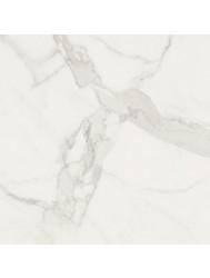 Vtwonen Vloer en Wandtegel Classic White Mat 60x60 cm (Doosinhoud 1.44 m2)