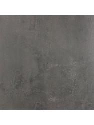 Vtwonen Vloer en Wandtegel Loft Black 59.2x59.2 cm (Doosinhoud 1.05 m2)