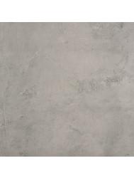 Vtwonen Vloer en Wandtegel Loft Grey 59.2x59.2 cm (Doosinhoud 1.05 m2)