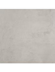 Vtwonen Vloer en Wandtegel Loft Silver 59.2x59.2 cm (Doosinhoud 1.05 m2)