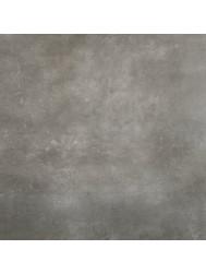 Vtwonen Vloer en Wandtegel Mold Basalt 70x70 cm (doosinhoud 1.47 m2)