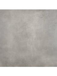 Vtwonen Vloer en Wandtegel Mold Grit 70x70 cm (doosinhoud 1.47 m2)