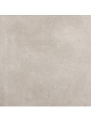 Vtwonen Vloer en Wandtegel Scrape Bianco 80x80cm (Doosinhoud 1.28 m2)