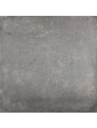 Vtwonen Vloer en Wandtegel Neo Noir 80x80 cm (doosinhoud 1.28 m2)