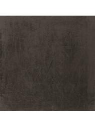 Vtwonen Vloer en Wandtegel Scrape Caffe 80x80cm (Doosinhoud 1.28 m2)