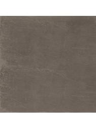 Vtwonen Vloer en Wandtegel Scrape Cenere 80x80cm (Doosinhoud 1.28 m2)