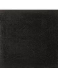 Vtwonen Vloer en Wandtegel Scrape Nero 80x80cm (Doosinhoud 1.28 m2)