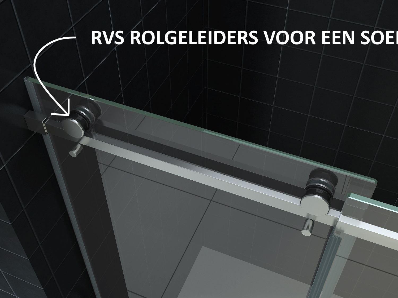 Nano Coating Badkamer : Nisdeur wiesbaden schuifdeur cm mm nano coating