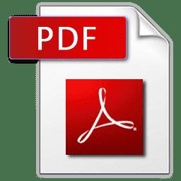 Montagehandleiding (226.69 KB )