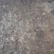 Vloertegel Bricklane Bruno 30,5x30,5 cm Gerectificeerd Keramiek Bruin (Doosinhoud: 1,11 m2)