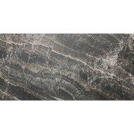 Vloertegel Cristacer Elektra Black 60x120 cm
