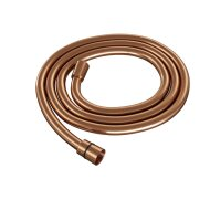 Doucheslang Brauer Copper Flexibel 150 cm Koper