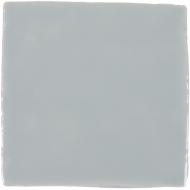 VTwonen Wandtegel Square Seagreen 10x10 cm (Doosinhoud 0.76 m2)