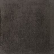 Vtwonen Vloer en Wandtegel Scrape Caffe 60x60 cm (Doosinhoud 1.08 m2)