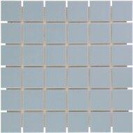 Mozaiek tegel Eurus 30,9x30,9 cm (prijs per 0,95 m2)