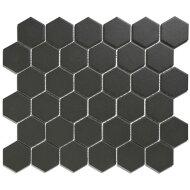 Mozaiek tegel  Renenutet 28,1x32,5 cm  (doosinhoud 0,91 m2)