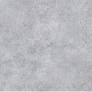 Vloertegels Geotiles Sena Gris Mat 90x90cm (doosinhoud 1.62m2)